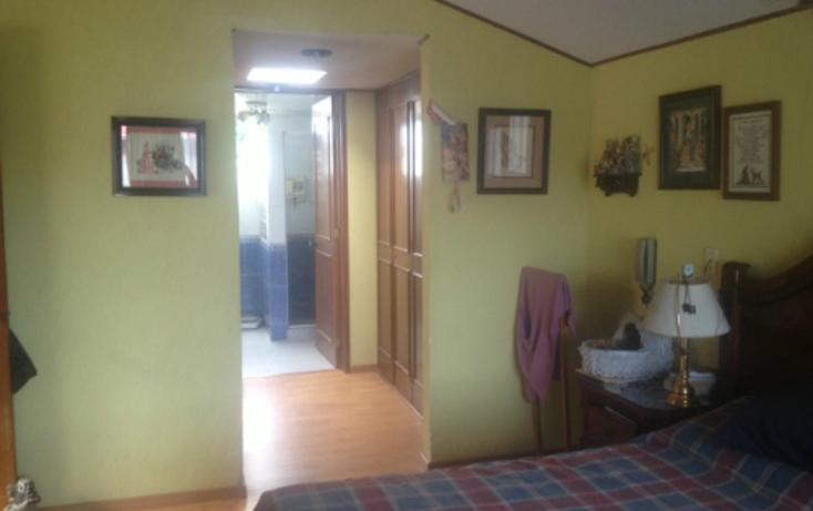 Foto de casa en venta en  , el cerrito, puebla, puebla, 1106957 No. 05