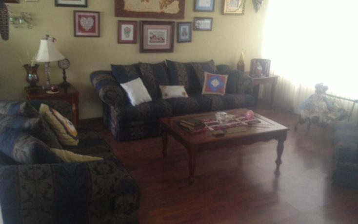Foto de casa en venta en  , el cerrito, puebla, puebla, 1106957 No. 06