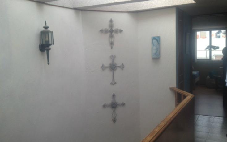 Foto de casa en venta en  , el cerrito, puebla, puebla, 1106957 No. 08