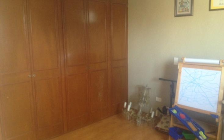 Foto de casa en venta en  , el cerrito, puebla, puebla, 1106957 No. 09