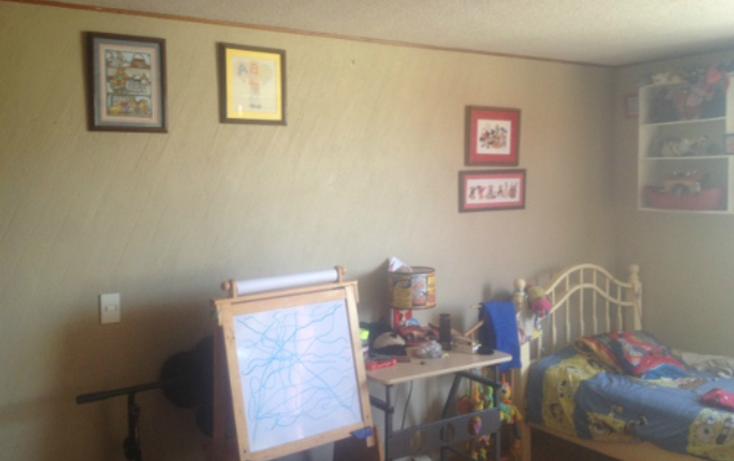 Foto de casa en venta en  , el cerrito, puebla, puebla, 1106957 No. 10