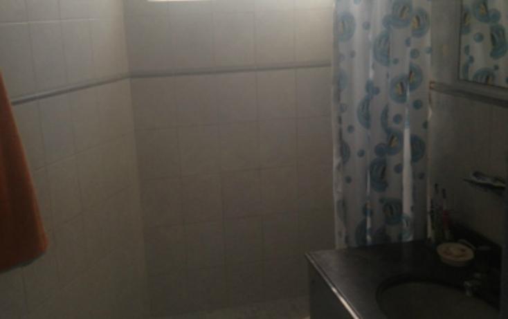 Foto de casa en venta en  , el cerrito, puebla, puebla, 1106957 No. 11