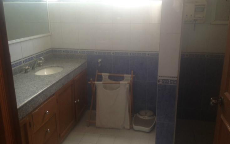 Foto de casa en venta en  , el cerrito, puebla, puebla, 1106957 No. 12