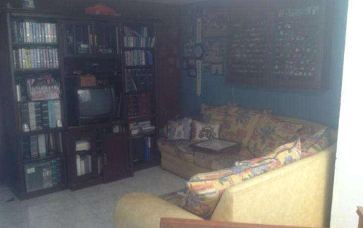 Foto de casa en venta en  , el cerrito, puebla, puebla, 1106957 No. 13