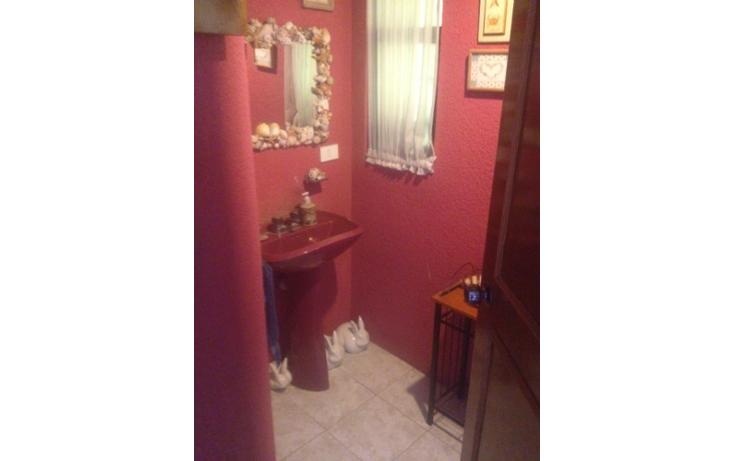 Foto de casa en venta en  , el cerrito, puebla, puebla, 1106957 No. 14