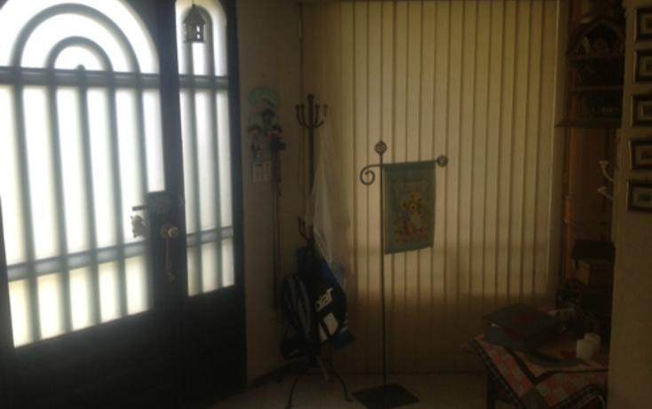 Foto de casa en venta en  , el cerrito, puebla, puebla, 1106957 No. 15