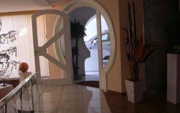 Foto de casa en venta en  , el cerrito, puebla, puebla, 1148191 No. 03