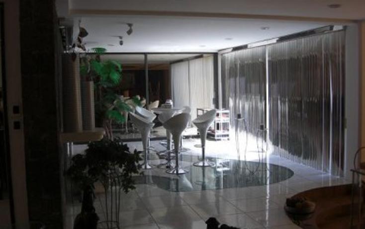 Foto de casa en venta en  , el cerrito, puebla, puebla, 1148191 No. 05