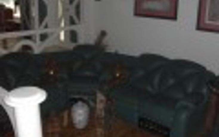 Foto de casa en venta en  , el cerrito, puebla, puebla, 1148191 No. 06