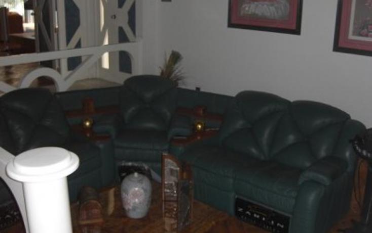 Foto de casa en venta en  , el cerrito, puebla, puebla, 1148191 No. 07