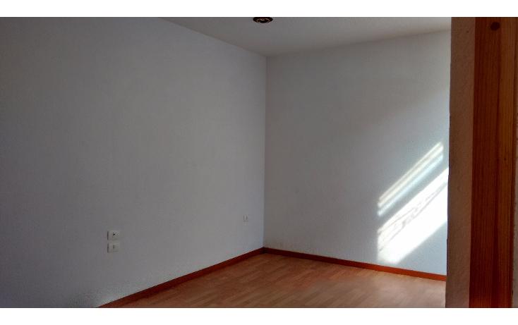 Foto de casa en venta en  , el cerrito, puebla, puebla, 1339787 No. 05