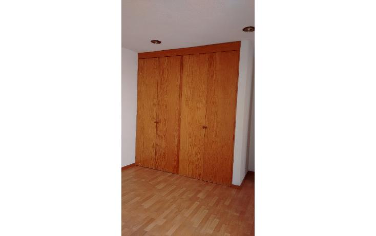 Foto de casa en venta en  , el cerrito, puebla, puebla, 1339787 No. 06