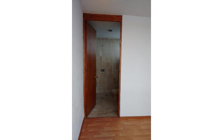 Foto de casa en venta en  , el cerrito, puebla, puebla, 1339787 No. 08