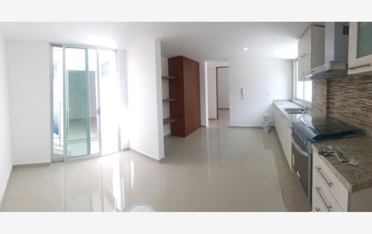 Foto de casa en venta en  , el cerrito, puebla, puebla, 1608280 No. 03