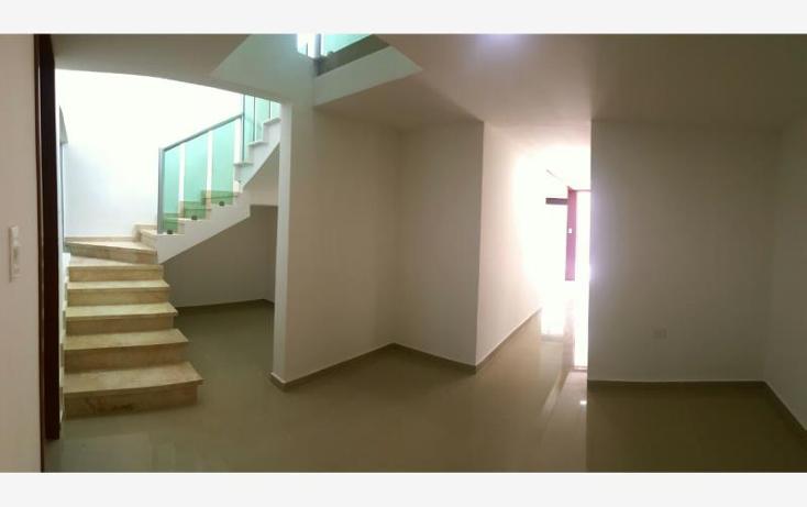 Foto de casa en venta en  , el cerrito, puebla, puebla, 1608280 No. 05