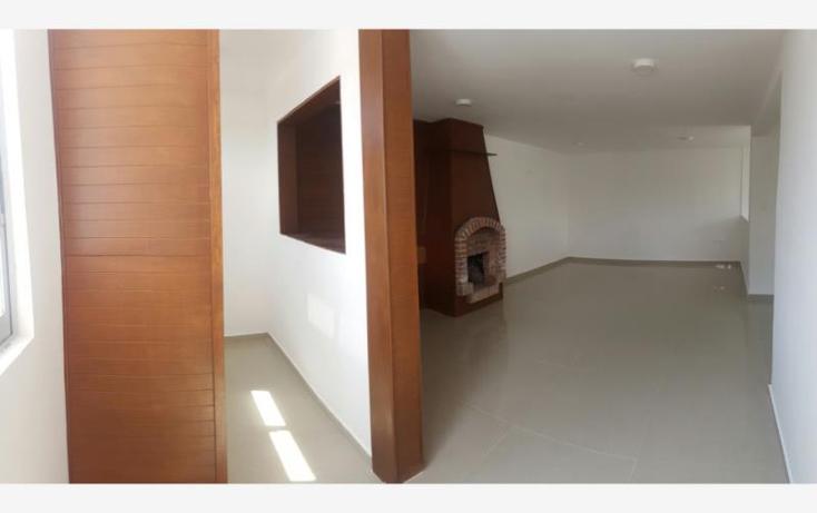 Foto de casa en venta en  , el cerrito, puebla, puebla, 1608280 No. 06