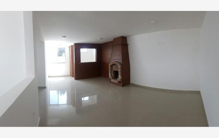 Foto de casa en venta en  , el cerrito, puebla, puebla, 1608280 No. 10