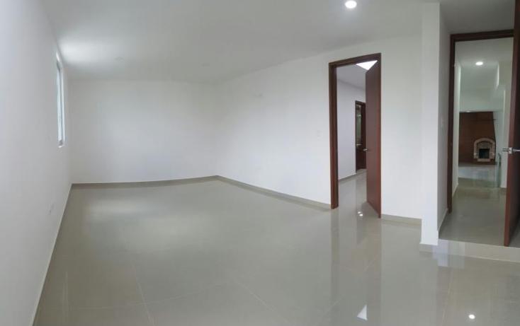 Foto de casa en venta en  , el cerrito, puebla, puebla, 1608280 No. 11