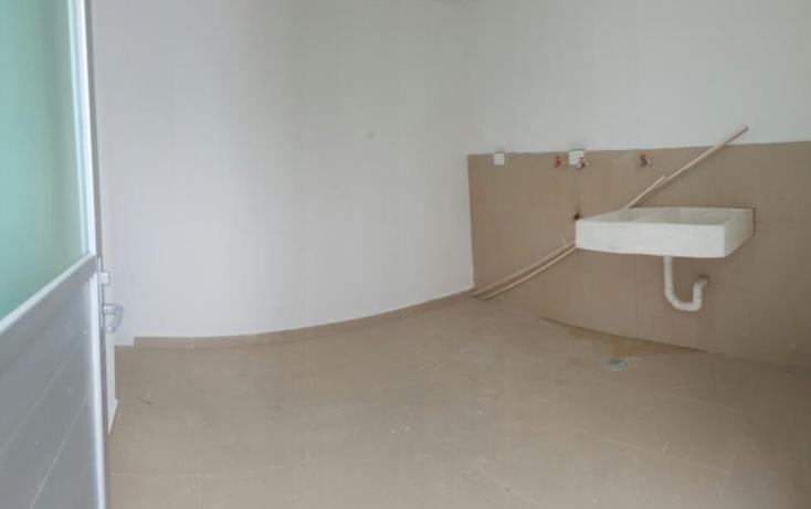 Foto de casa en venta en  , el cerrito, puebla, puebla, 1608280 No. 12