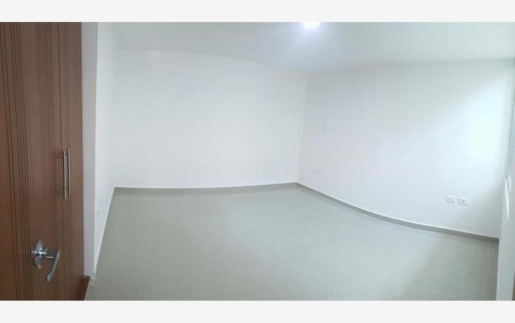 Foto de casa en venta en  , el cerrito, puebla, puebla, 1608280 No. 13