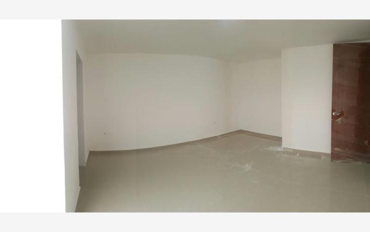 Foto de casa en venta en  , el cerrito, puebla, puebla, 1608280 No. 16