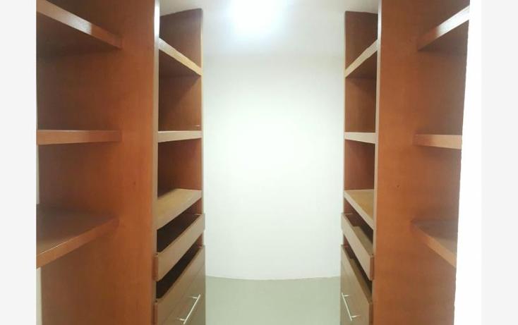 Foto de casa en venta en  , el cerrito, puebla, puebla, 1608280 No. 17
