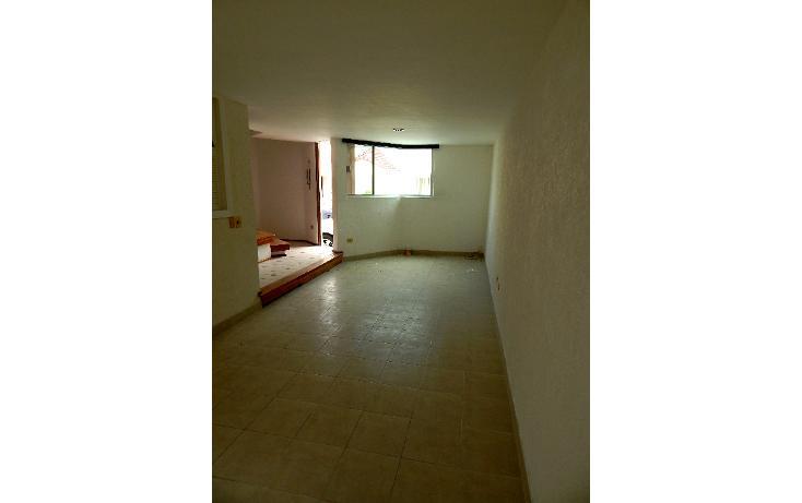 Foto de casa en renta en  , el cerrito, puebla, puebla, 1972036 No. 03