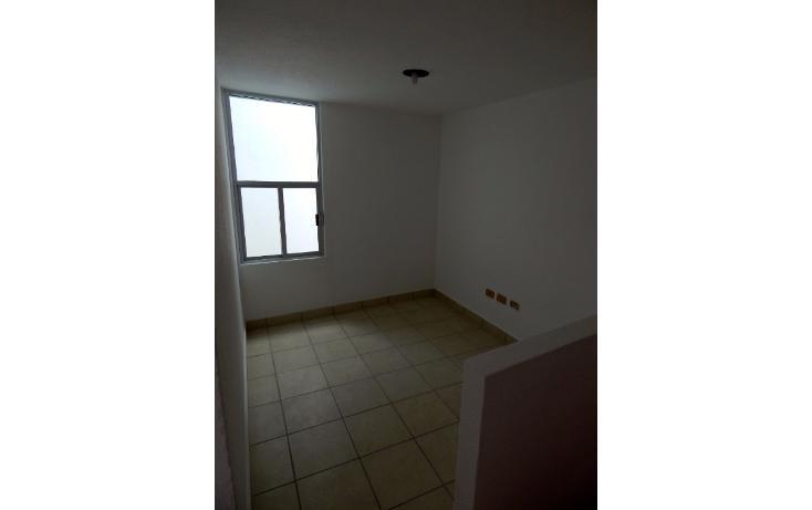 Foto de casa en renta en  , el cerrito, puebla, puebla, 1972036 No. 06