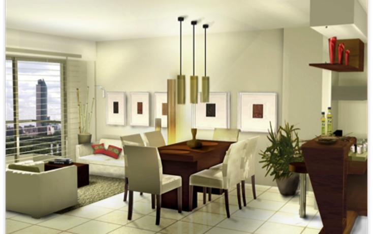 Foto de terreno habitacional en venta en  , el cerrito, puebla, puebla, 583848 No. 02