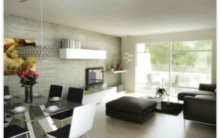 Foto de terreno habitacional en venta en  , el cerrito, puebla, puebla, 583848 No. 05