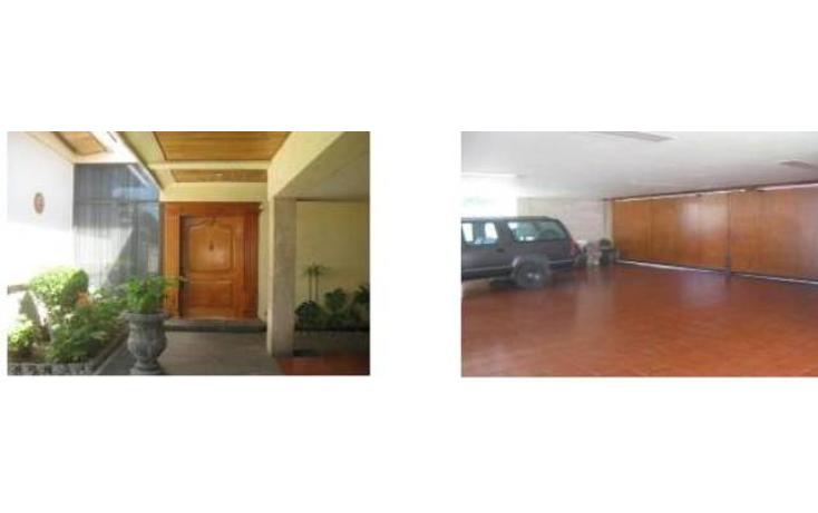 Foto de casa en venta en  , el cerrito, puebla, puebla, 941063 No. 02