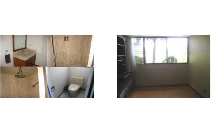 Foto de casa en venta en  , el cerrito, puebla, puebla, 941063 No. 04
