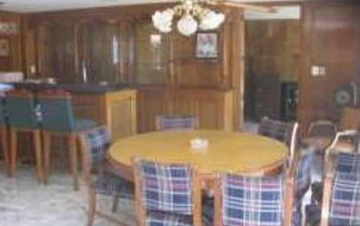 Foto de casa en venta en  , el cerrito, puebla, puebla, 941063 No. 05