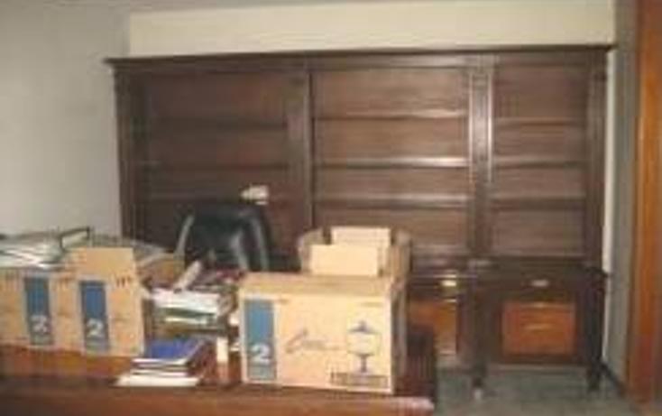 Foto de casa en venta en  , el cerrito, puebla, puebla, 941063 No. 06