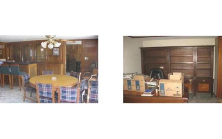 Foto de casa en venta en  , el cerrito, puebla, puebla, 941063 No. 07
