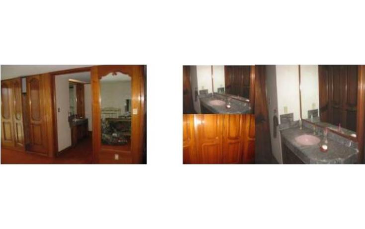 Foto de casa en venta en  , el cerrito, puebla, puebla, 941063 No. 08