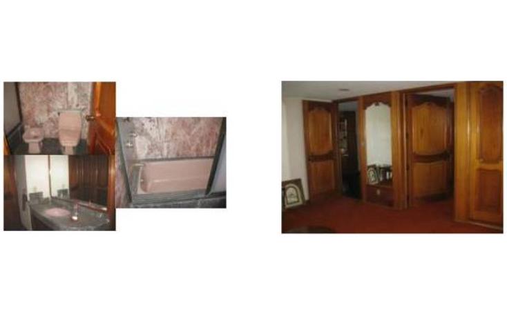 Foto de casa en venta en  , el cerrito, puebla, puebla, 941063 No. 09
