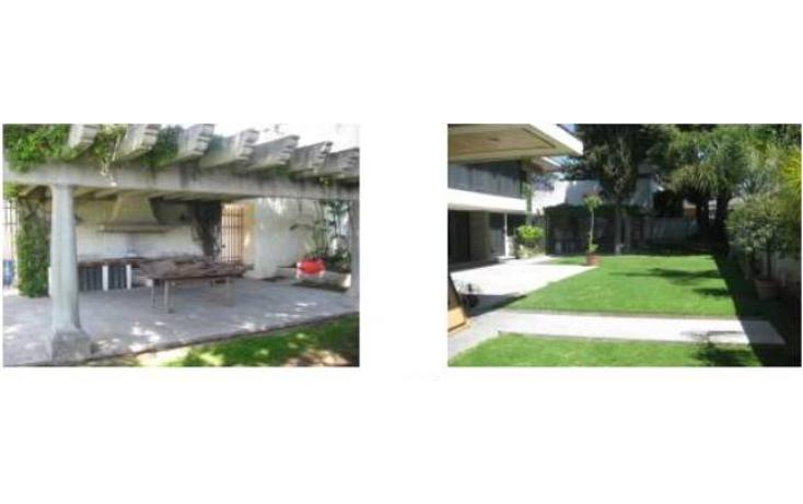 Foto de casa en venta en  , el cerrito, puebla, puebla, 941063 No. 10