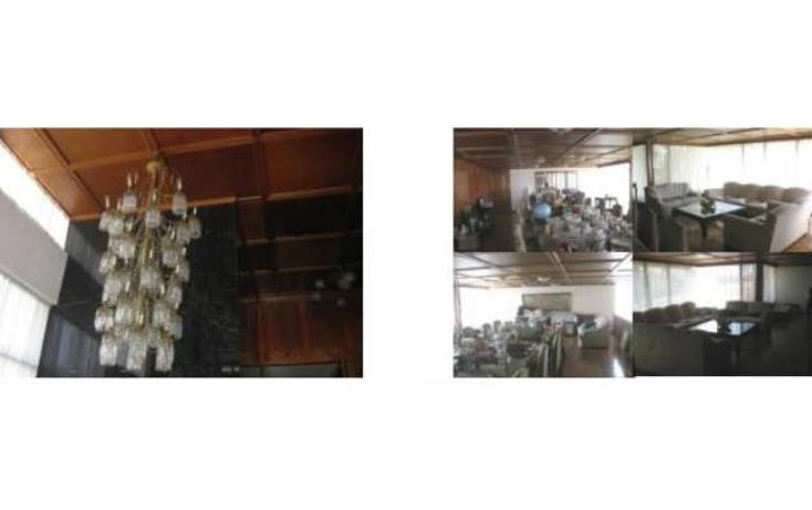 Foto de casa en venta en  , el cerrito, puebla, puebla, 941063 No. 12