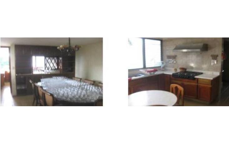 Foto de casa en venta en  , el cerrito, puebla, puebla, 941063 No. 13