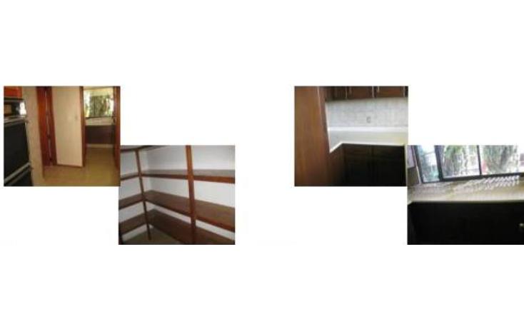 Foto de casa en venta en  , el cerrito, puebla, puebla, 941063 No. 14
