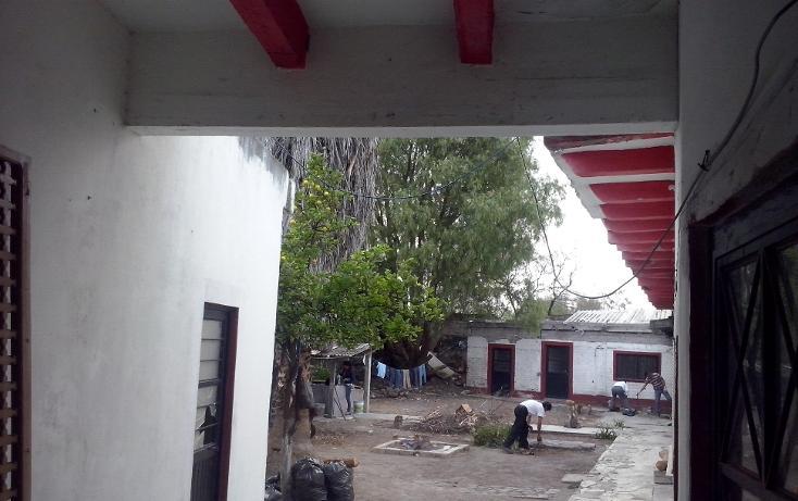 Foto de terreno habitacional en venta en  , el cerrito, querétaro, querétaro, 1829596 No. 05