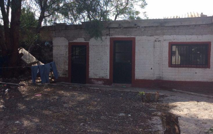 Foto de terreno habitacional en venta en, el cerrito, querétaro, querétaro, 1971153 no 04