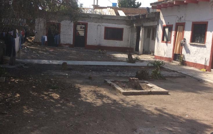 Foto de terreno habitacional en venta en  , el cerrito, quer?taro, quer?taro, 1973450 No. 02