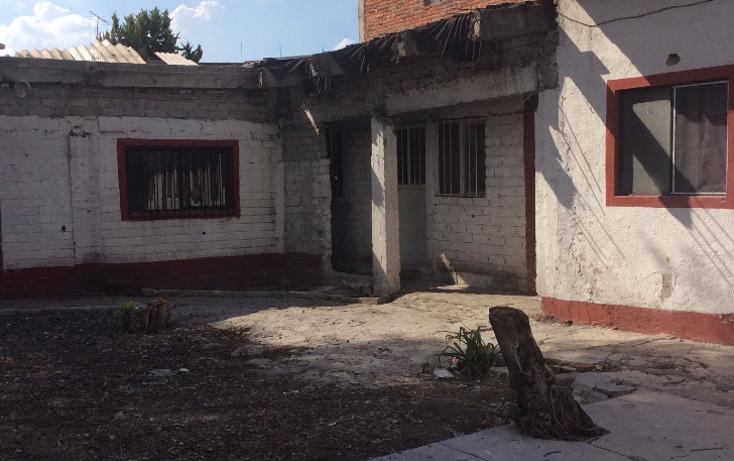 Foto de terreno habitacional en venta en  , el cerrito, querétaro, querétaro, 1973450 No. 05