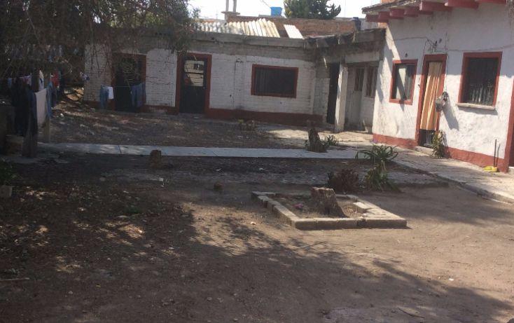 Foto de terreno habitacional en venta en, el cerrito, querétaro, querétaro, 2028295 no 02
