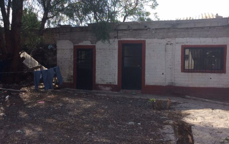 Foto de terreno habitacional en venta en, el cerrito, querétaro, querétaro, 2028295 no 04