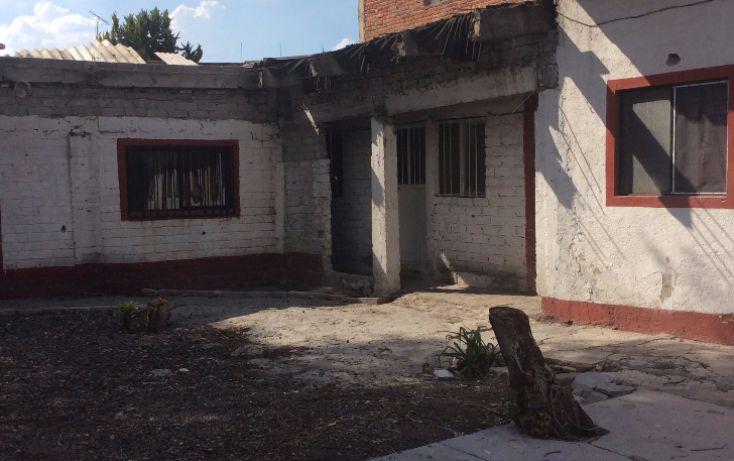 Foto de terreno habitacional en venta en, el cerrito, querétaro, querétaro, 2028295 no 05