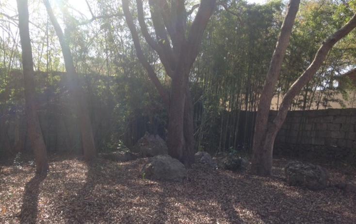 Foto de terreno habitacional en venta en  , el cerrito, santiago, nuevo león, 1720256 No. 01