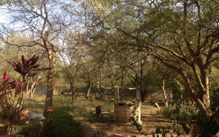 Foto de terreno habitacional en venta en  , el cerrito, santiago, nuevo león, 1720256 No. 04